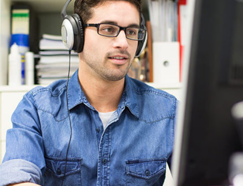 Use Video For Training to Engage and Educate Customers