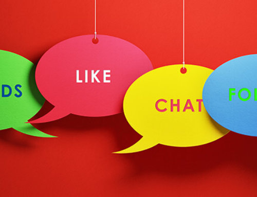 Do Social Media Links Help SEO?