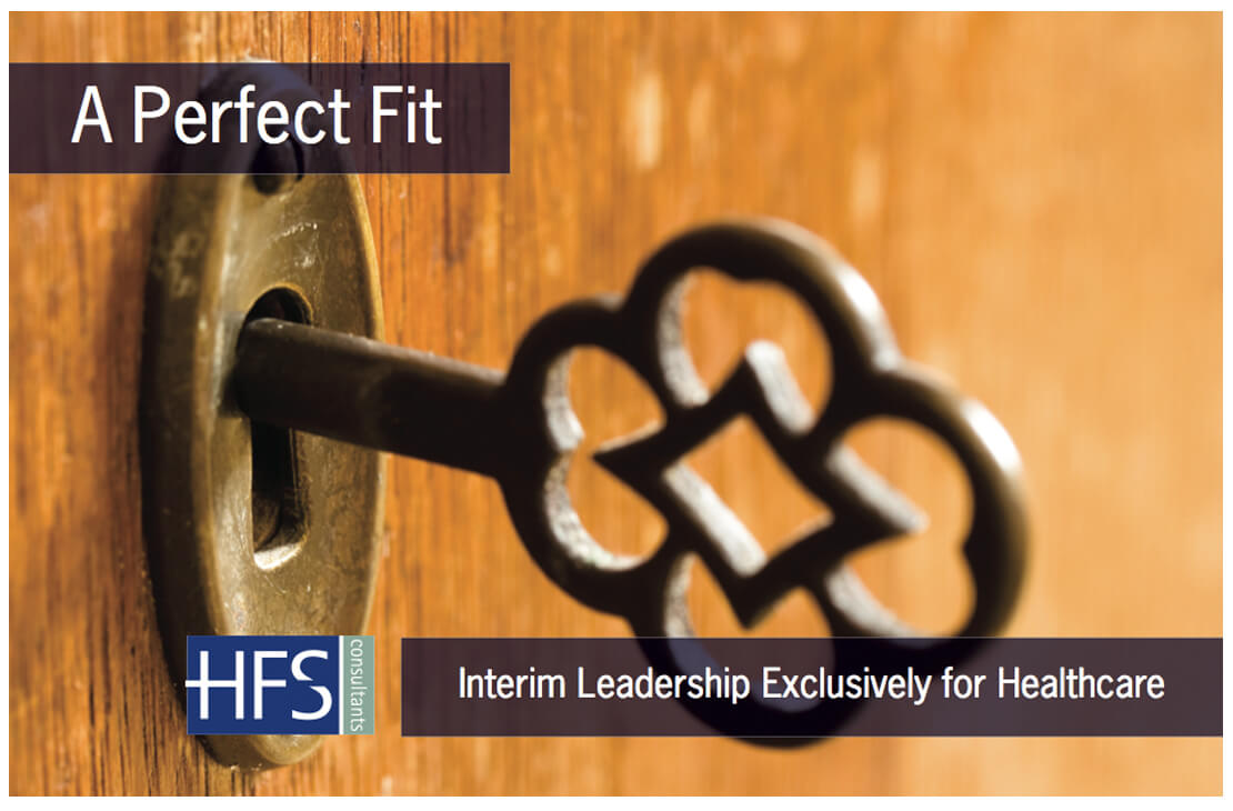 HFS Key Post Card