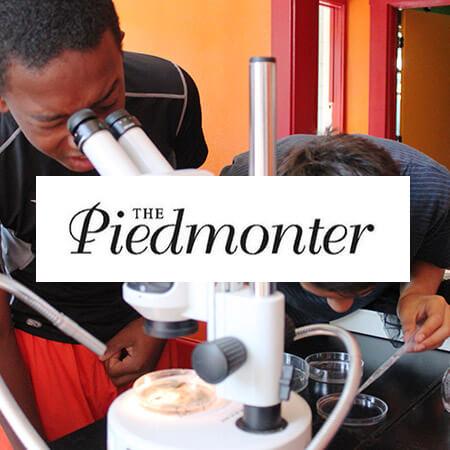 Piedmonter