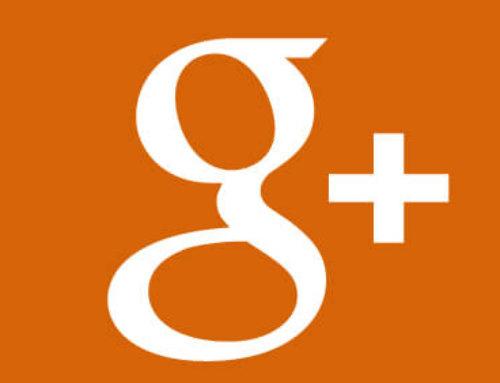 Do I Need a Google Plus Account?